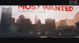 Gamek Video Review: Need For Speed Most Wanted 2012